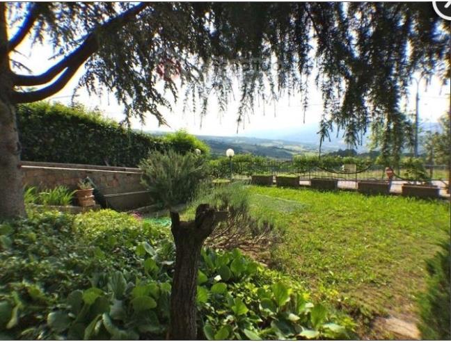 Anteprima foto 1 - Villa in Vendita a Gaggio Montano (Bologna)