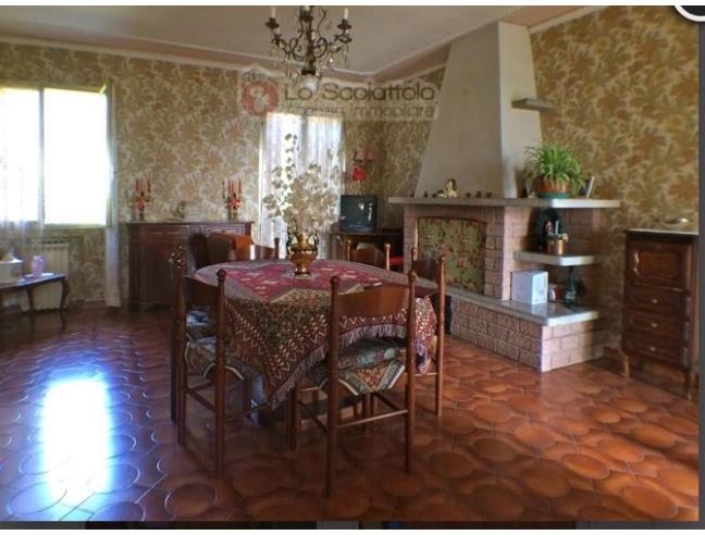 Anteprima foto 2 - Villa in Vendita a Gaggio Montano (Bologna)