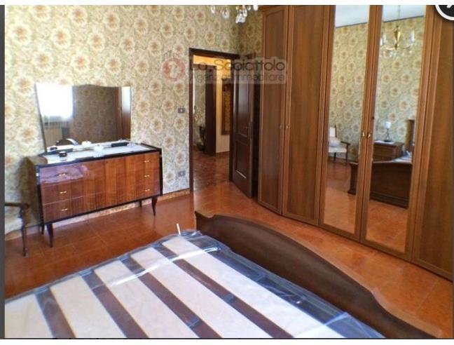 Anteprima foto 4 - Villa in Vendita a Gaggio Montano (Bologna)