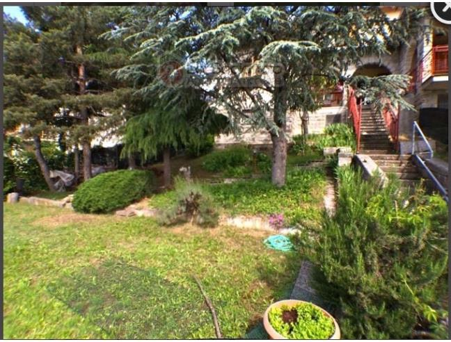 Anteprima foto 5 - Villa in Vendita a Gaggio Montano (Bologna)