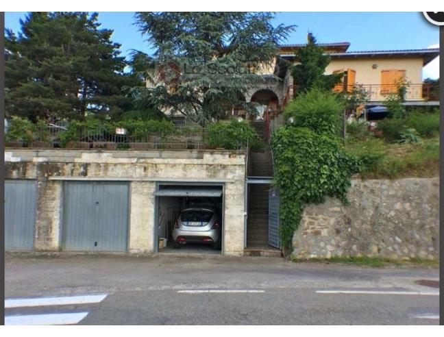 Anteprima foto 6 - Villa in Vendita a Gaggio Montano (Bologna)