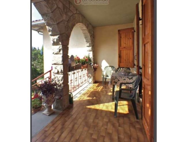 Anteprima foto 8 - Villa in Vendita a Gaggio Montano (Bologna)