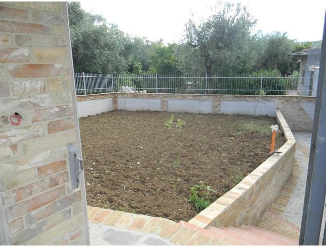 Anteprima foto 3 - Villa in Vendita a Lanciano - Santa Giusta