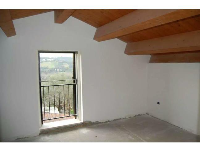 Anteprima foto 5 - Villa in Vendita a Lanciano - Santa Giusta