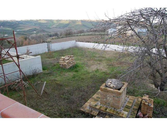 Anteprima foto 7 - Villa in Vendita a Lanciano - Santa Giusta