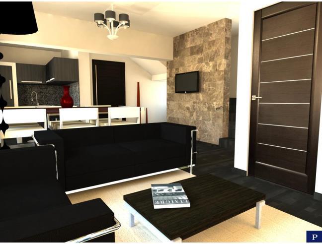Casa olbia plus vendita villa da privato a olbia olbia for Case in vendita olbia