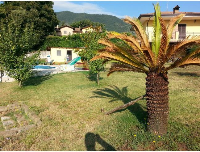 Anteprima foto 1 - Villa in Vendita a Patrica (Frosinone)
