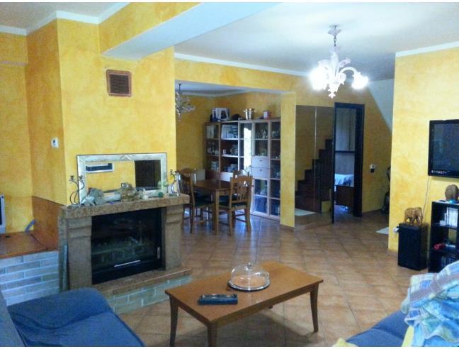 Anteprima foto 2 - Villa in Vendita a Patrica (Frosinone)