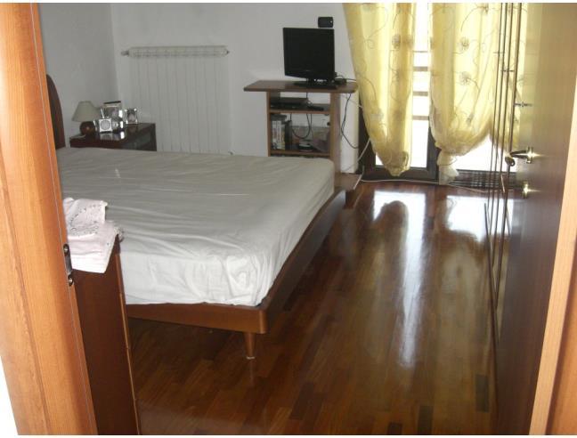 Anteprima foto 3 - Villa in Vendita a Patrica (Frosinone)