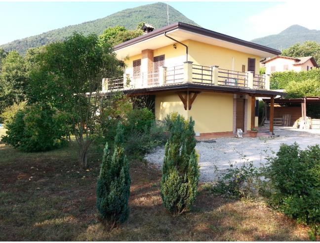 Anteprima foto 5 - Villa in Vendita a Patrica (Frosinone)
