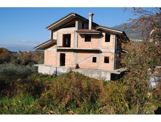 Anteprima foto 1 - Villa in Vendita a Piglio - Vado Oscuro