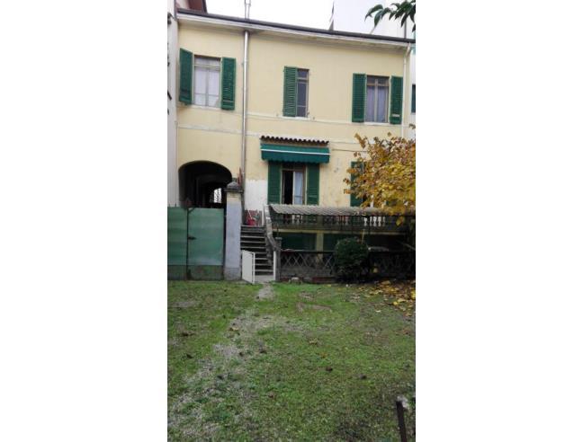Villetta 2 piani vendita villa da privato a pisa for Casa a 5 piani in vendita