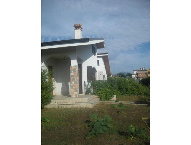 Anteprima foto 4 - Villa in Vendita a Roma - Torvergata