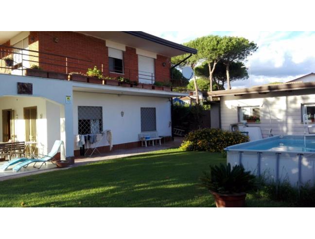 Anteprima foto 1 - Villa in Vendita a Terracina - Borgo Hermada