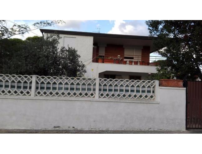 Anteprima foto 2 - Villa in Vendita a Terracina - Borgo Hermada