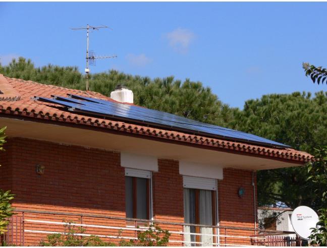 Anteprima foto 4 - Villa in Vendita a Terracina - Borgo Hermada