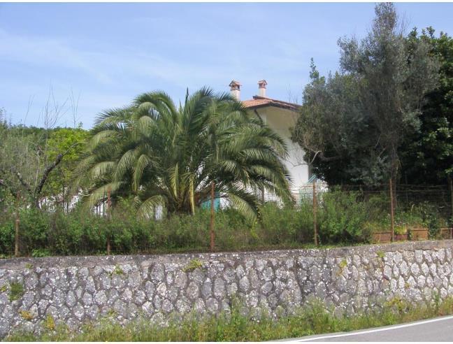 Anteprima foto 2 - Villa in Vendita a Vallemaio (Frosinone)