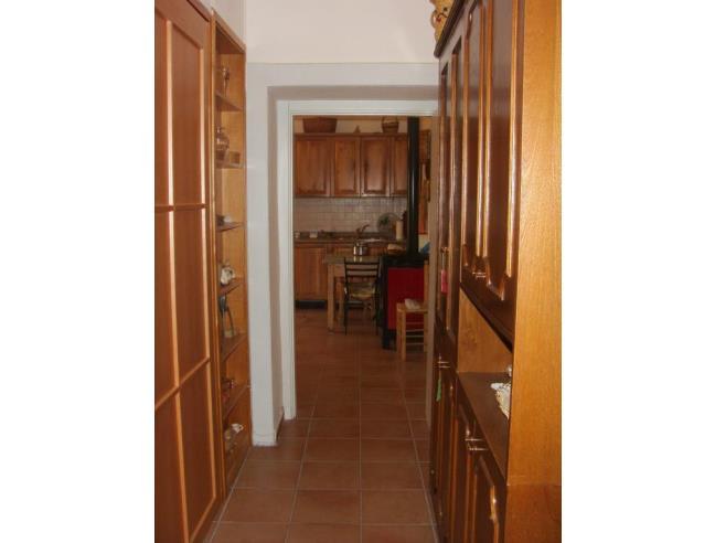 Anteprima foto 3 - Villa in Vendita a Vallemaio (Frosinone)
