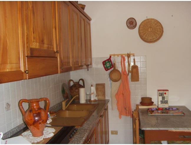 Anteprima foto 4 - Villa in Vendita a Vallemaio (Frosinone)