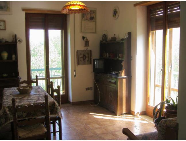 Anteprima foto 5 - Villa in Vendita a Vallemaio (Frosinone)