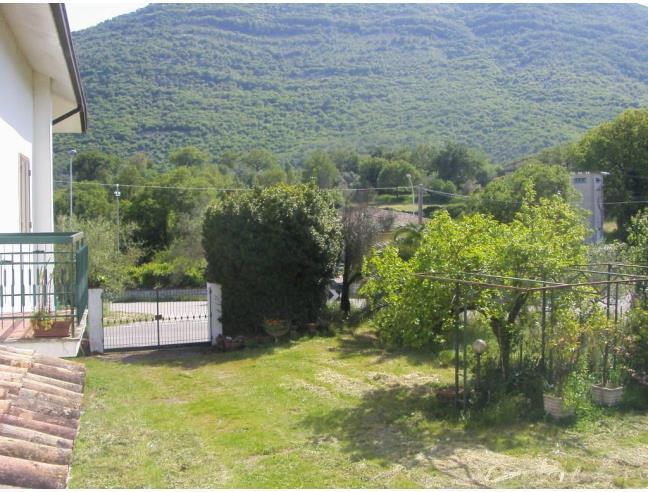 Anteprima foto 7 - Villa in Vendita a Vallemaio (Frosinone)