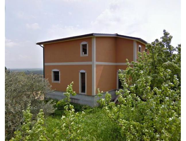Anteprima foto 1 - Villa in Vendita a Venosa (Potenza)