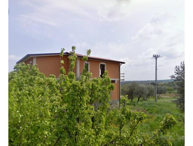Anteprima foto 3 - Villa in Vendita a Venosa (Potenza)