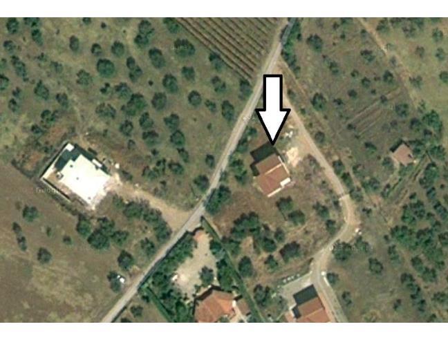 Anteprima foto 4 - Villa in Vendita a Venosa (Potenza)