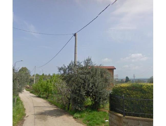 Anteprima foto 5 - Villa in Vendita a Venosa (Potenza)