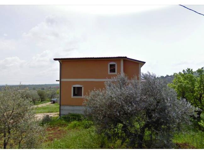 Anteprima foto 6 - Villa in Vendita a Venosa (Potenza)