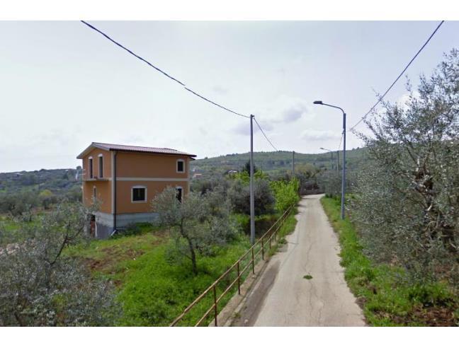 Anteprima foto 7 - Villa in Vendita a Venosa (Potenza)