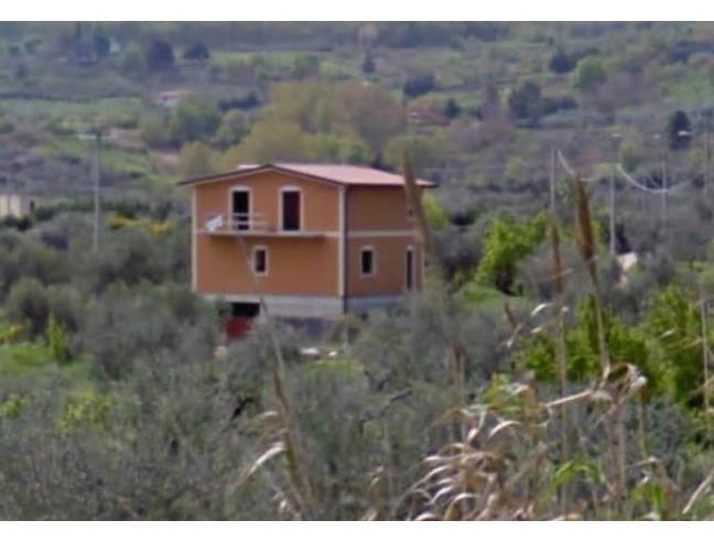 Anteprima foto 8 - Villa in Vendita a Venosa (Potenza)