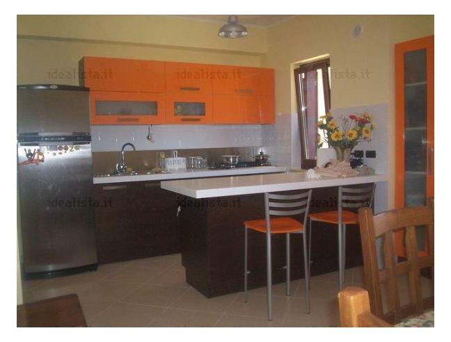 Anteprima foto 4 - Villa in Vendita a Zumpano (Cosenza)