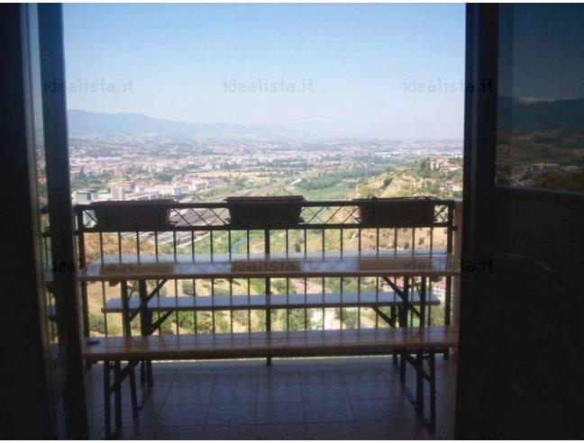 Anteprima foto 5 - Villa in Vendita a Zumpano (Cosenza)