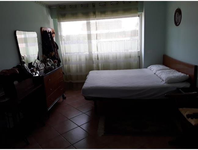 Anteprima foto 4 - Villetta a schiera in Affitto a Anzio - Lavinio-Lido di Enea