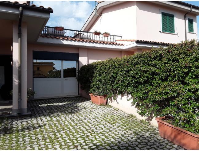 Anteprima foto 5 - Villetta a schiera in Affitto a Anzio - Lavinio-Lido di Enea