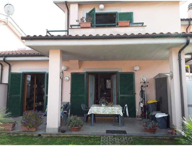 Anteprima foto 6 - Villetta a schiera in Affitto a Anzio - Lavinio-Lido di Enea