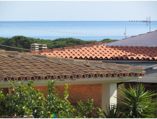 Villetta a La Caletta a 500mt dal mare - Affitto Villetta ...