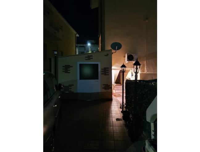 Anteprima foto 4 - Villetta a schiera in Vendita a Pineto - Borgo Santa Maria