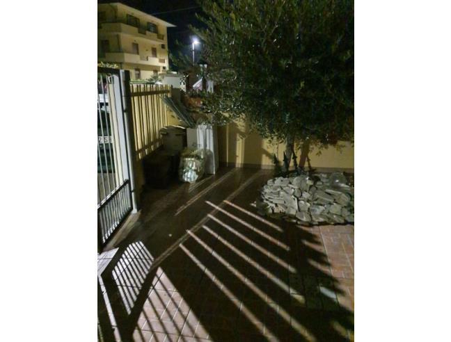 Anteprima foto 5 - Villetta a schiera in Vendita a Pineto - Borgo Santa Maria