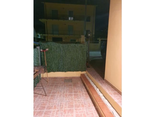 Anteprima foto 8 - Villetta a schiera in Vendita a Pineto - Borgo Santa Maria