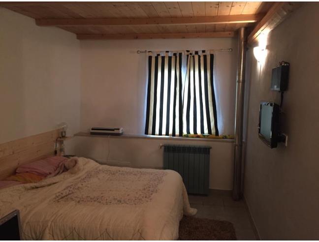 Anteprima foto 6 - Villetta a schiera in Vendita a Prezza (L'Aquila)