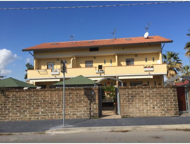 Anteprima foto 6 - Villetta a schiera in Vendita a San Giovanni Teatino (Chieti)
