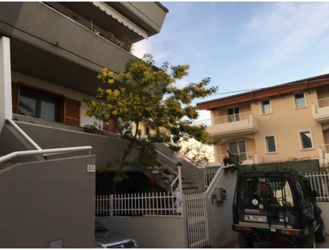 Anteprima foto 1 - Villetta a schiera in Vendita a San Salvo (Chieti)